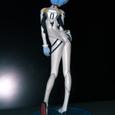 綾波レイ-新劇場版プラグスーツver.- 05